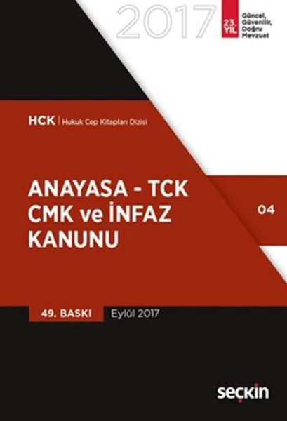 Anayasa TCK-CMK ve İnfaz Kanunu.pdf