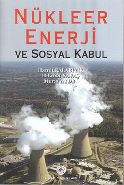 Nükleer Enerji ve Sosyal Kabul.pdf