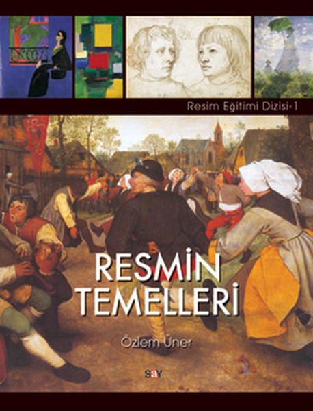 Resmin Temelleri.pdf