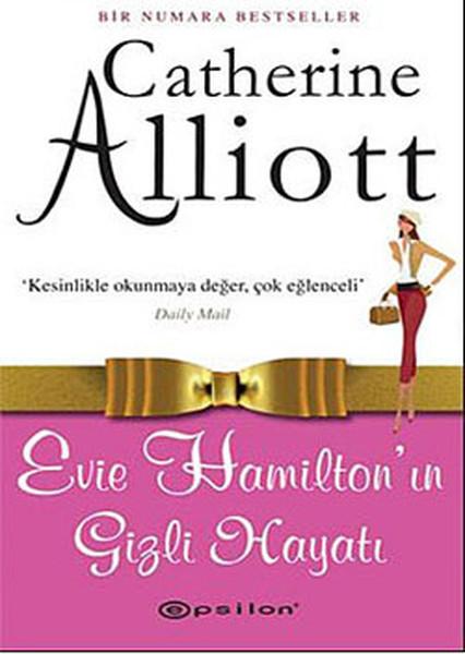 Evie Hamiltonın Gizli Hayatı.pdf