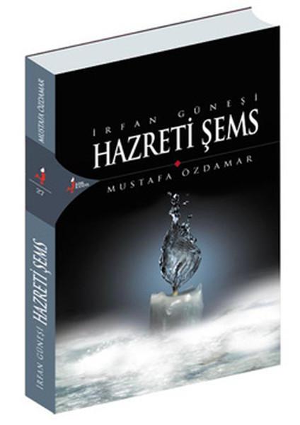 İrfan Güneşi Hazreti Şems.pdf