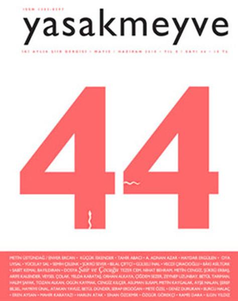 Yasakmeyve 44 - Şair ve Çocuğu.pdf