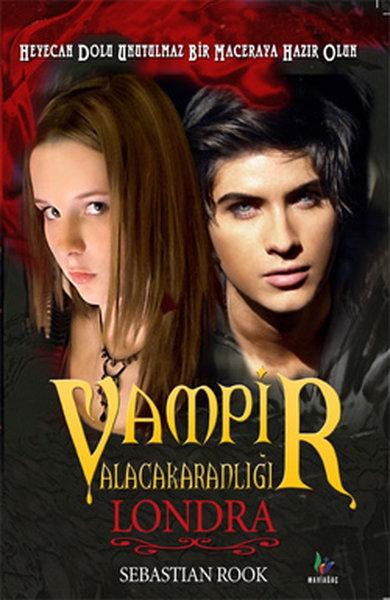 Vampir Alacakaranlığı Londra.pdf