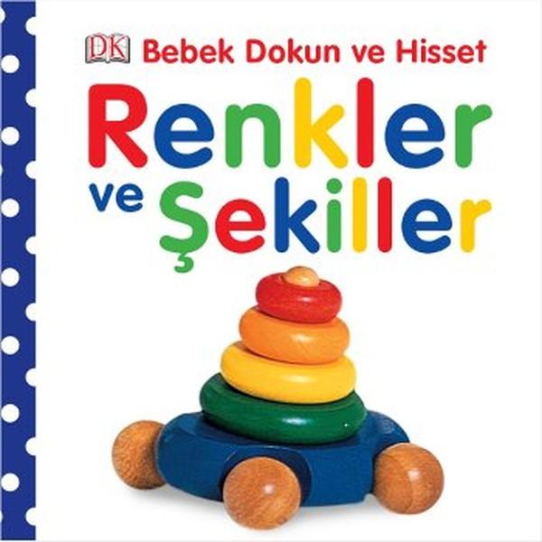 Bebek Dokun ve Hisset - Renkler ve Şekiller.pdf