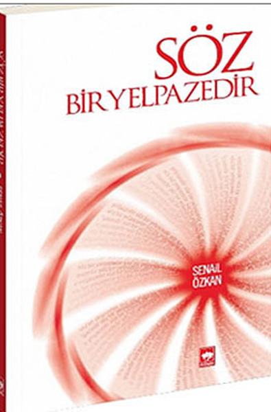 Söz Bir Yelpazedir.pdf