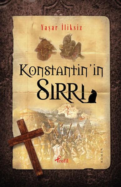 Konstantinin Sırrı.pdf