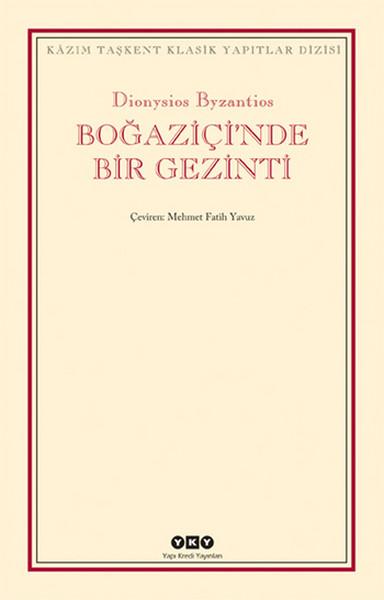Boğaziçinde Bir Gezinti.pdf