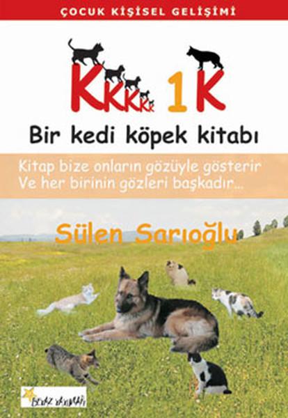 5K1K Bir Kedi Köpek Kitabı.pdf