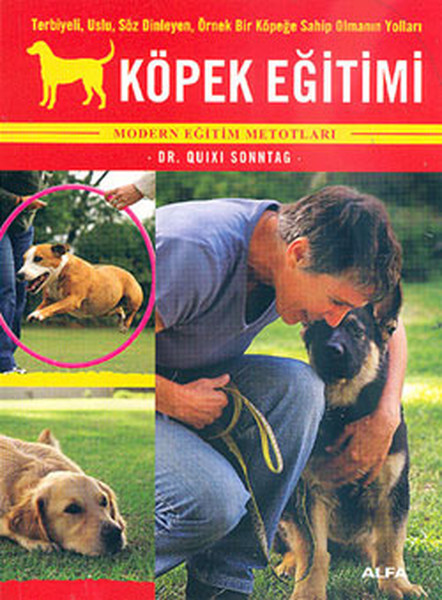 Köpek Eğitimi.pdf