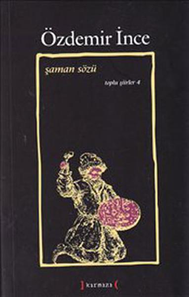 Şaman Sözü.pdf