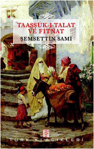 Taaşşuk-i Talat ve Fitnat.pdf