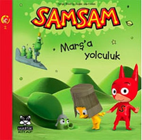 Samsam 2 - Marşa Yolculuk.pdf