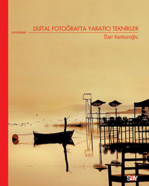Dijital Fotoğrafta Yaratıcı Teknikler.pdf