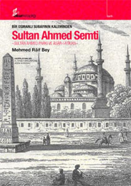 Sultan Ahmet Semti.pdf