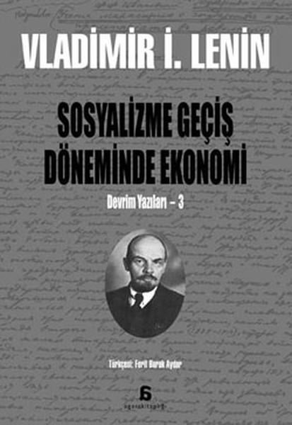 Sosyalizme Geçiş Döneminde Ekonomi.pdf