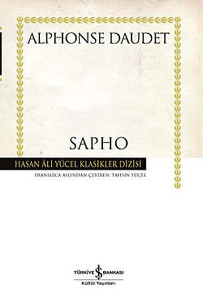 Sapho - Hasan Ali Yücel Klasikleri.pdf