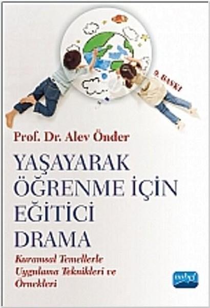 Yaşayarak Öğrenme İçin Eğitici Drama.pdf