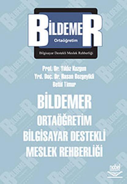 Bildemer Örtaöğretim Bilgisayar Destekli Meslek Rehberliği.pdf