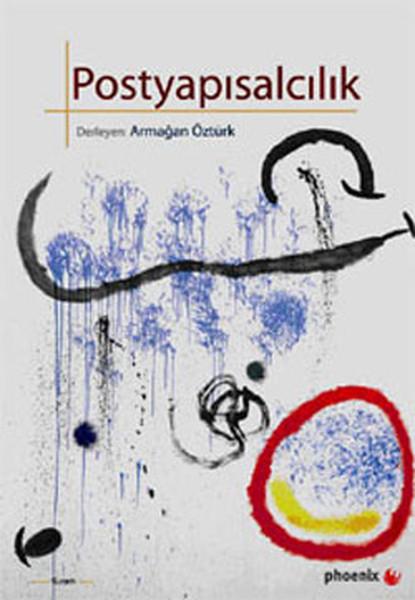 Postyapısalcılık.pdf