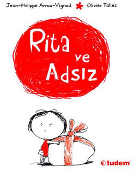 Rita ve Adsız.pdf