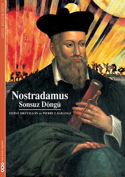 Nostradamus - Sonsuz Döngü.pdf
