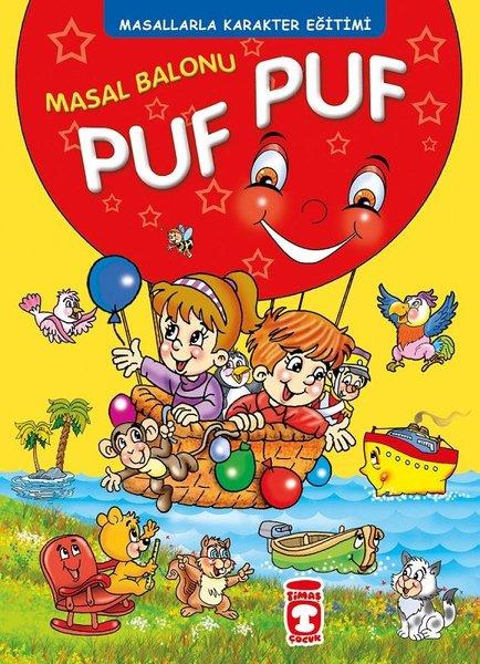 Masal Balonu Puf Puf.pdf