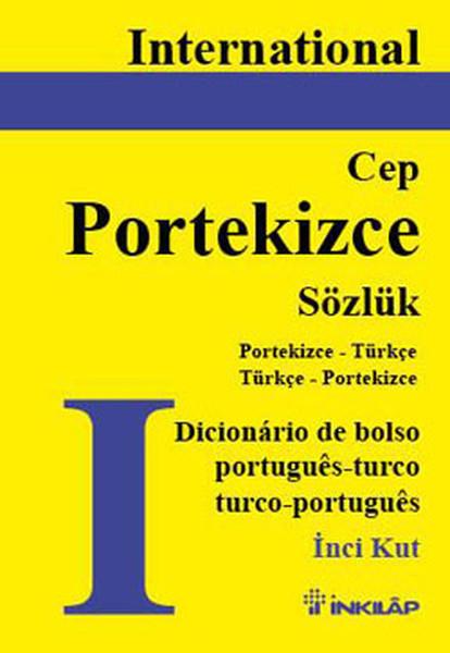 International - Portekizce Cep Sözlük.pdf