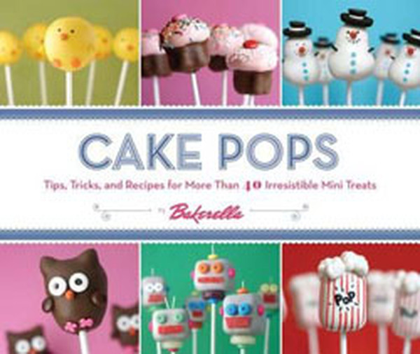 Cake Pops.pdf