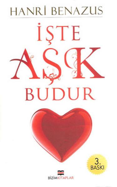 İşte Aşk Budur.pdf