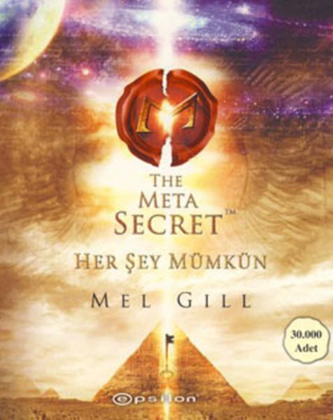 Meta Secret - Herşey Mümkün.pdf