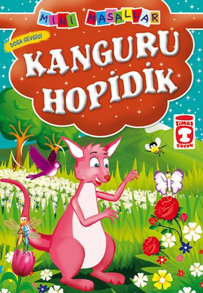 Mini Masallar - Kanguru Hopidik.pdf