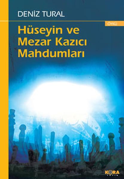 Hüseyin ve Mezar Kazıcı Mahdumları.pdf