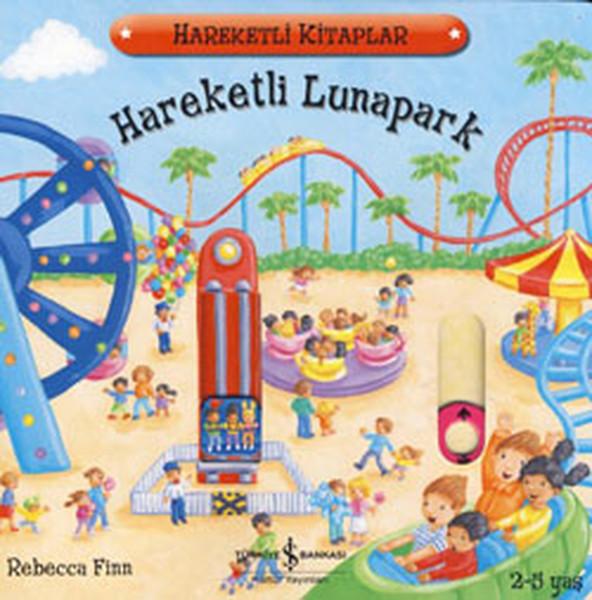 Hareketli Lunapark.pdf