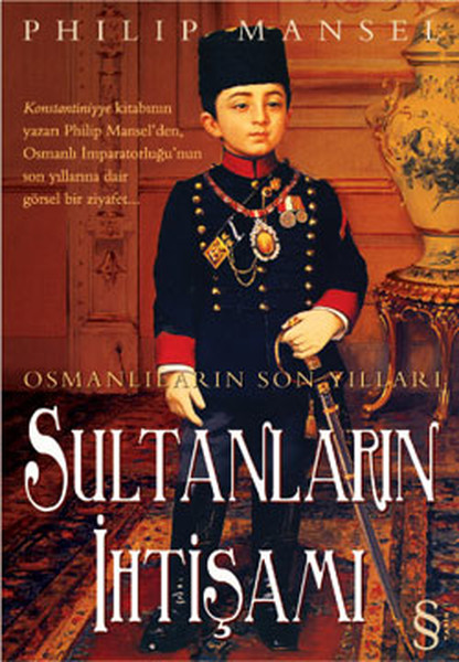 Sultanların İhtişamı.pdf