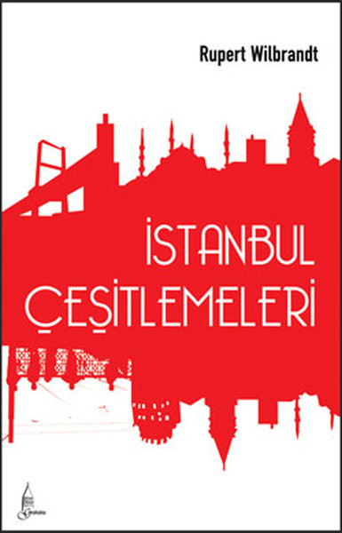 İstanbul Çeşitlemeleri.pdf