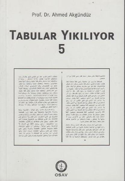 Tabular Yıkılıyor 5.pdf