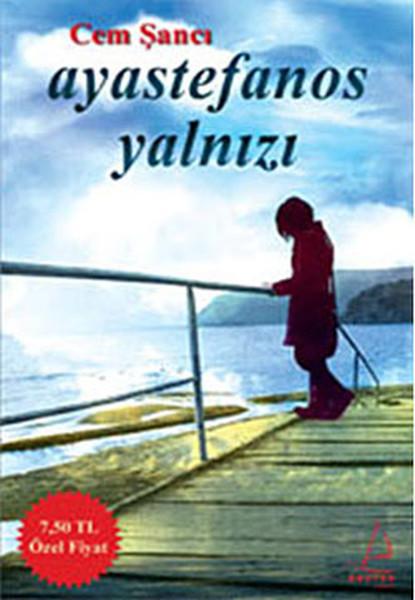 Ayastefanos Yalnızı.pdf