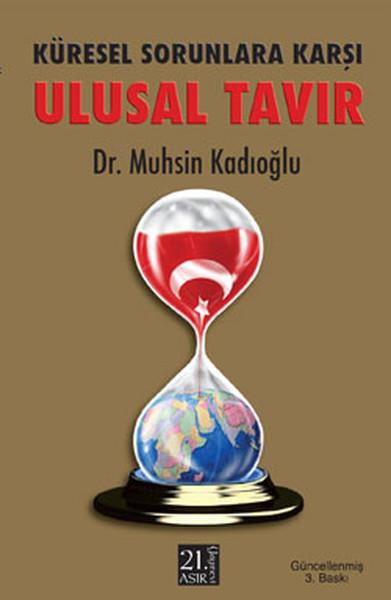 Küresel Sorunlara Karşı Ulusal Tavır.pdf
