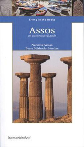 Assos - Living In The Rocks.pdf