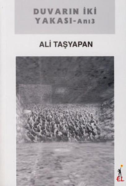 Duvarın İki Yakası.pdf