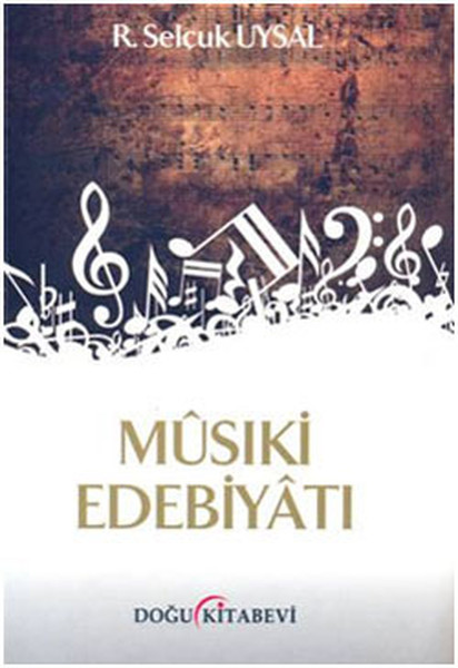 Musiki Edebiyatı.pdf