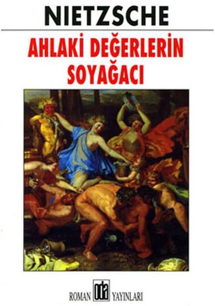 Ahlaki Değerlerin Soyağacı.pdf