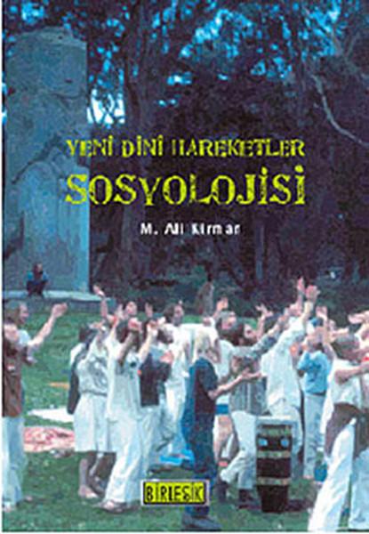 Yeni Dini Hareketler Sosyolojisi.pdf