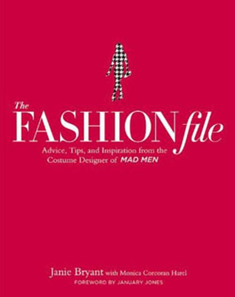 The Fashion File.pdf