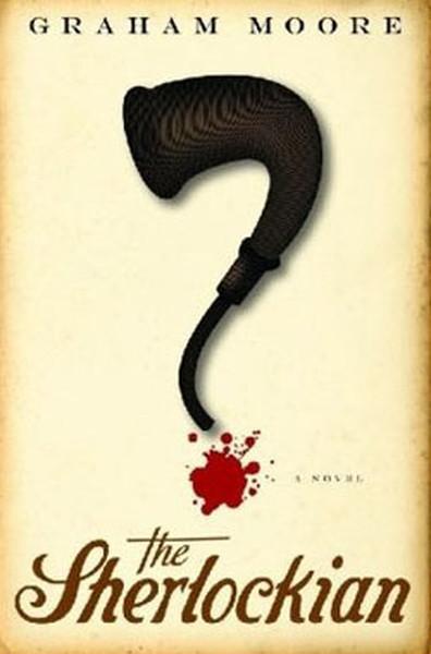 The Sherlockian.pdf