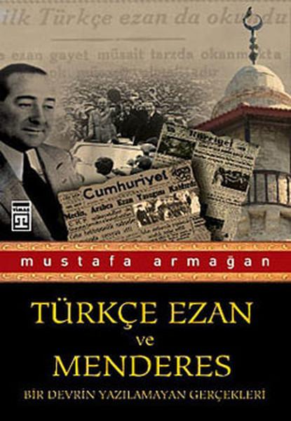 Türkçe Ezan ve Menderes.pdf