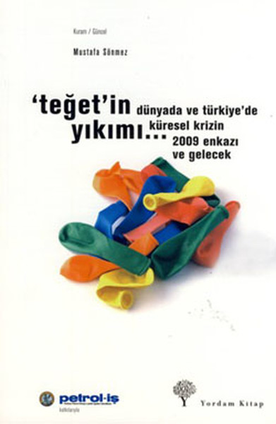 Teğetin Yıkımı.pdf