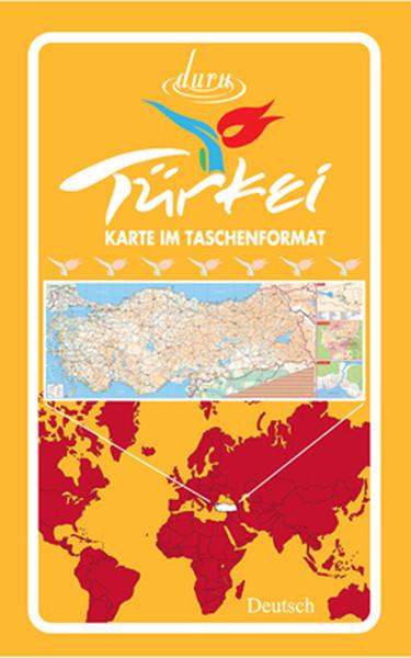 Harita Türkiye 50*70 (Almanca).pdf