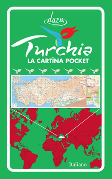 Harita Türkiye 50*70 (İtalyanca).pdf