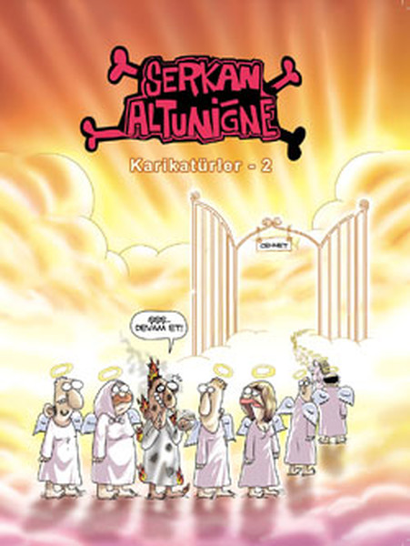 Karikatürler 2 - Serkan Altuniğne.pdf